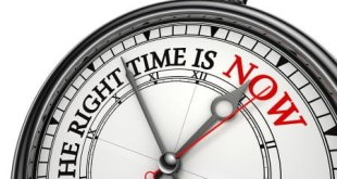 career-change-now-is-the-right-time