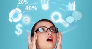Los jóvenes prefieren trabajar en pymes y startups