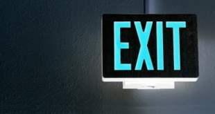 En el 1° semestre del año hubo 1590 exits de startups