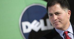 Frases de Michael Dell para emprender