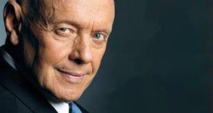 Stephen Covey negocios y tecnología