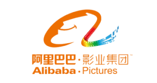 alibaba-pictures