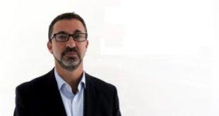 Guido Ipszman, Gerente General de DELL EMC para Argentina, Uruguay y Paraguay
