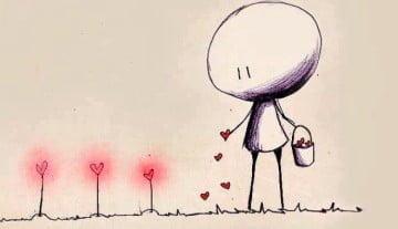 nino-plantando-corazones