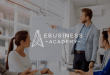 e-Business Academy