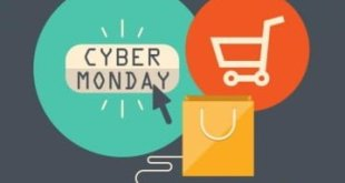 cyber-monday-android
