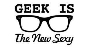 Como son los emprendedores geeks