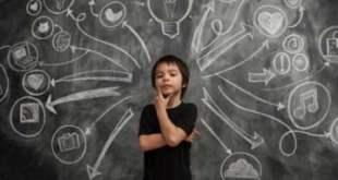 #OPINIÓN: Cómo desarrollar el espíritu emprendedor en nuestros hijos