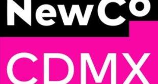 México: Llega NewCo, el evento de las empresas más innovadoras