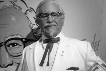 coronel-harland-sanders-fundador-kfc