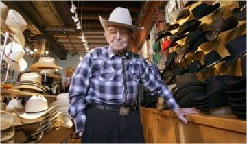 jack-weil-fundador-rockmount-ranch-wear