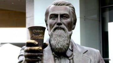 john-pemberton-fundador-coca-cola