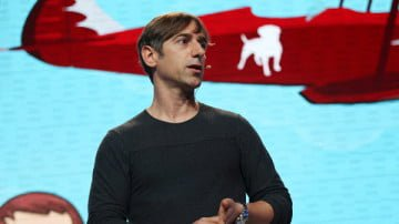 mark-pincus-fundador-zynga