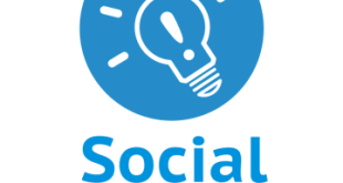 social-weekend-logo