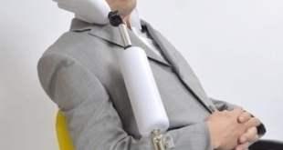10 inventos bizarros