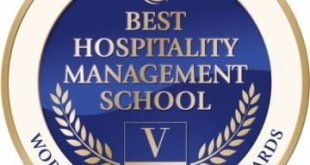 best-hospitality-management-school
