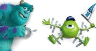 Lecciones  de Pixar para emprendedores
