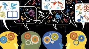 neurocienca-en-la-educacion