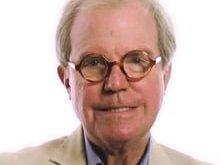 Nicholas-Negroponte-HS