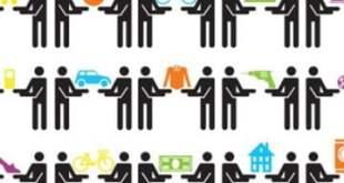 ¿Qué-es-la-economía-colaborativa