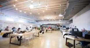 Lab Miami Ventures