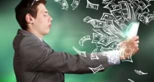 Ganar-dinero-rapido-con-Fiverr