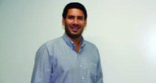 Rafael Hospina - Country Manager para Argentina de PayU