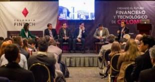Asociación Colombia Fintech