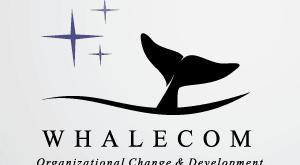 logo-whalecom-positivo