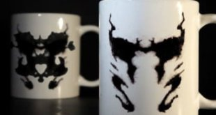 rorschach-mugs-640x533