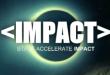 Impact Growth, nueva aceleradora europea