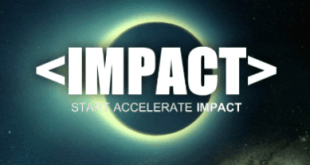 Impact Growth, nueva aceleradora europea