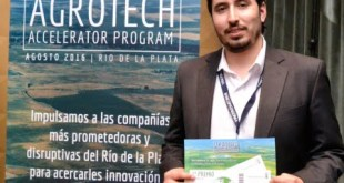 Kilimo-ganador-pitch-competition-2016