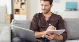 cursos-desarrollo-web-social-media-diseño-recomendados-freelancers