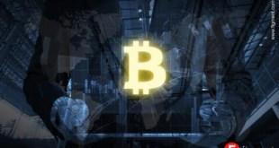 tecnologia_ financiera