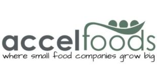 AccelFoods-Image-2.001-400x242