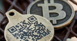 bitcoin1-960x623