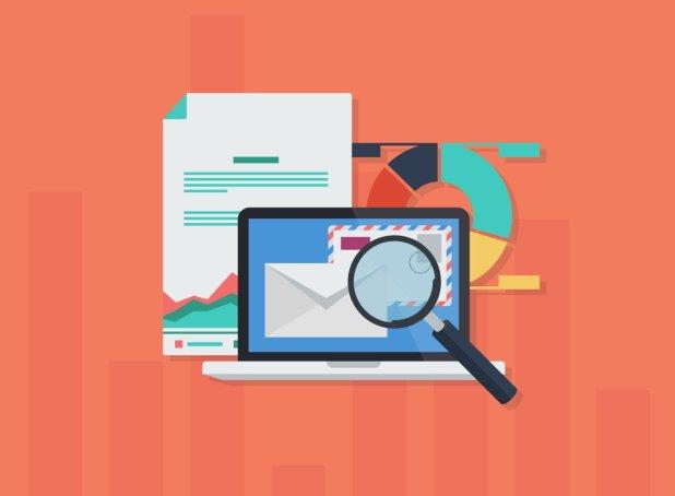 las-buenas-practicas-email-marketing