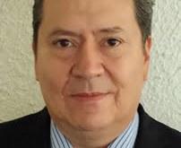 Hector Franco - Unisys