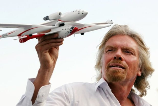 richard-branson-in-hamburg