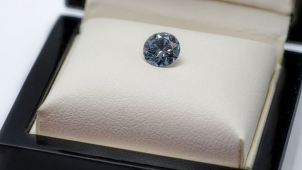 Algordanza.diamantes hechos con ceniza