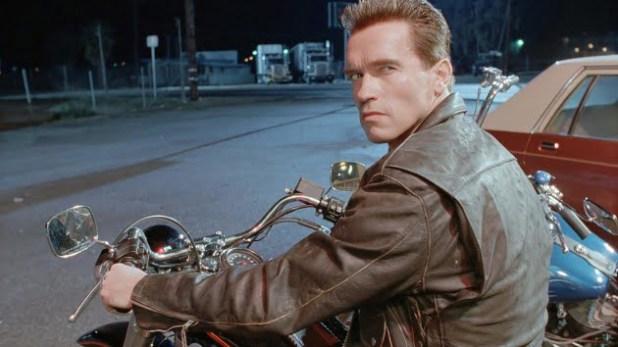Arnold-Schwarzenegger-Terminator-2-3D-Argentina
