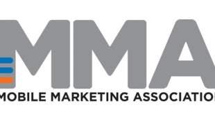 MMA_PM_0