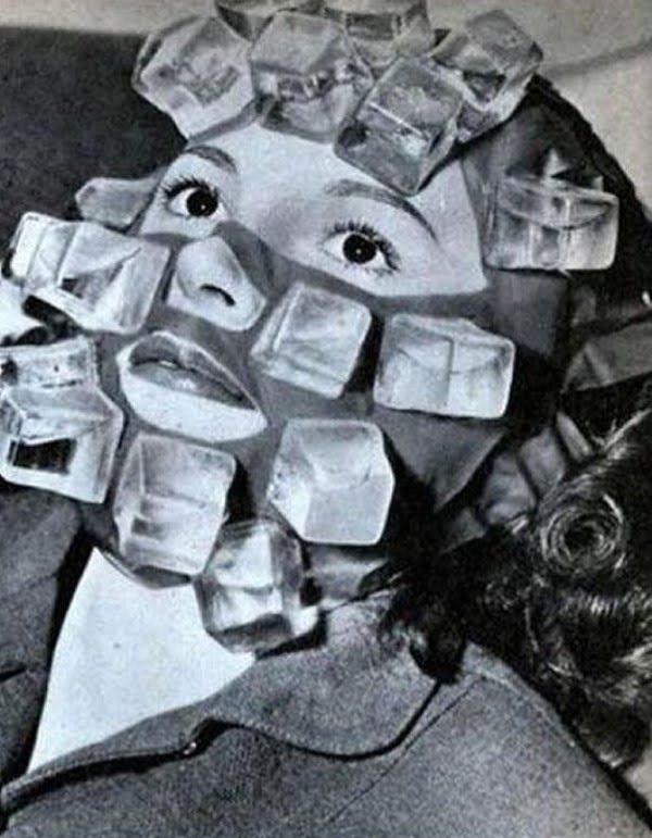 mascara anti resaca