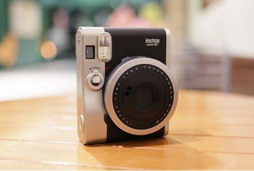 Fujifilm_instax