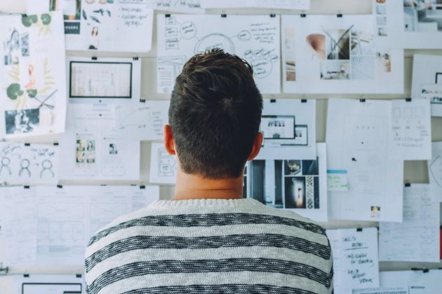 Los 6 tips que necesitas para iniciar tu propio negocio