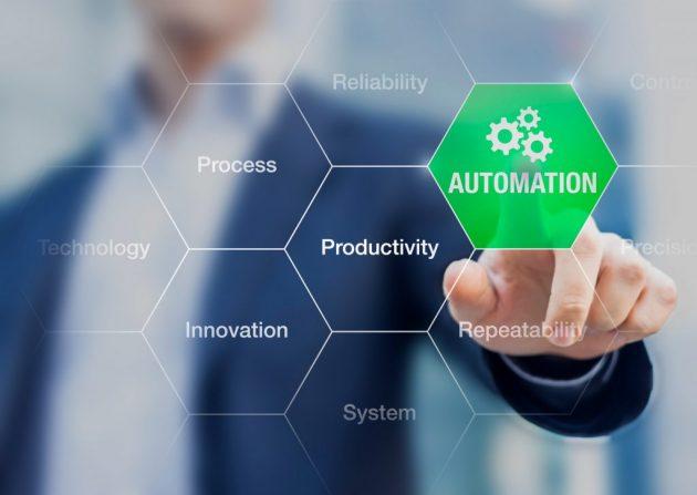 Cinco formas en que la digitalización puede optimizar la rentabilidad de tu empresa