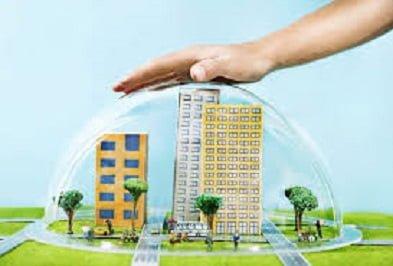¿Qué cubre un seguro de responsabilidad civil para empresas?
