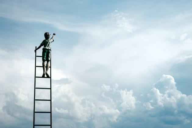 Los 4 tipos de motivación: qué genera uno en el cerebro