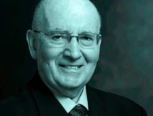 15 (+1) grandes frases del padre del marketing moderno, Philip Kotler